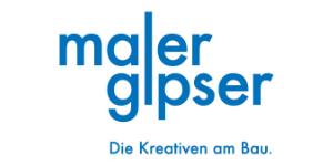 https://sprachmanufaktur.ch.dnjepr.klubarbeit.net/wp-content/uploads/2019/08/maler-gipser-partner.jpg