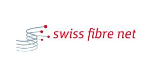 swiss fibre net